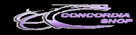 ConcordiaShop Produtos de Qualidade